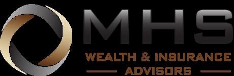 MHS Insurance
